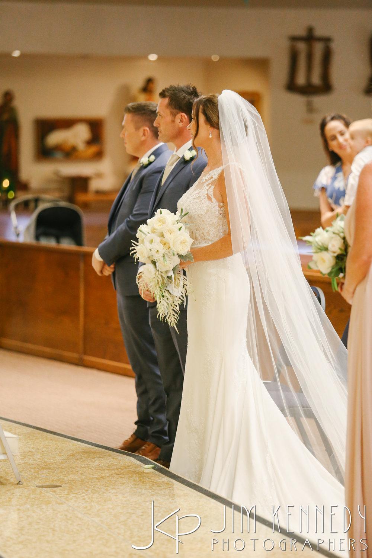 Pasea-Hotel-Wedding-0026.JPG