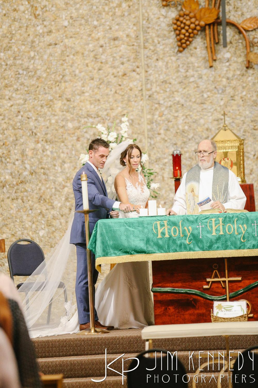 Pasea-Hotel-Wedding-0028.JPG