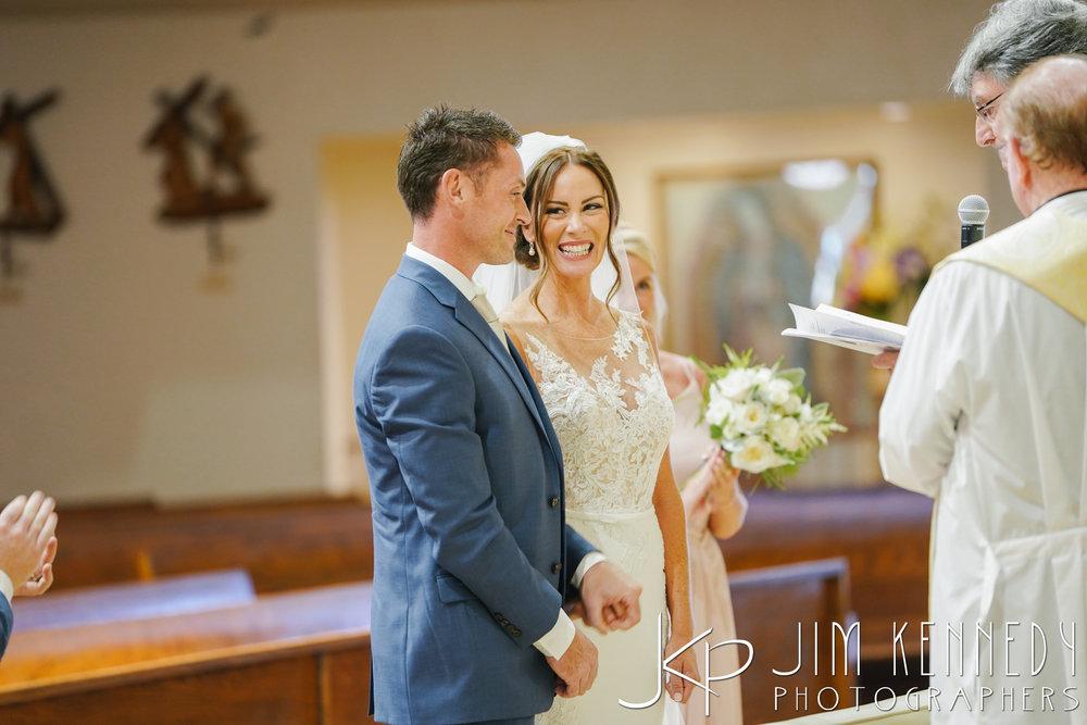 Pasea-Hotel-Wedding-0043.JPG