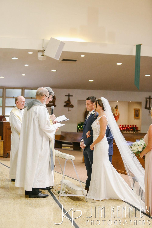 Pasea-Hotel-Wedding-0044.JPG