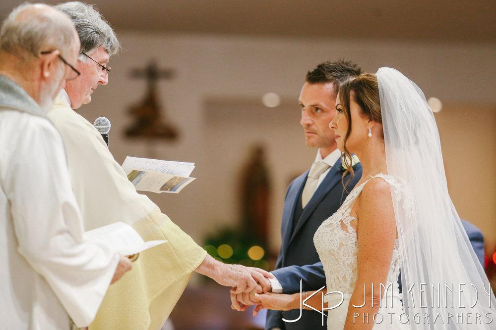Pasea-Hotel-Wedding-0047.JPG