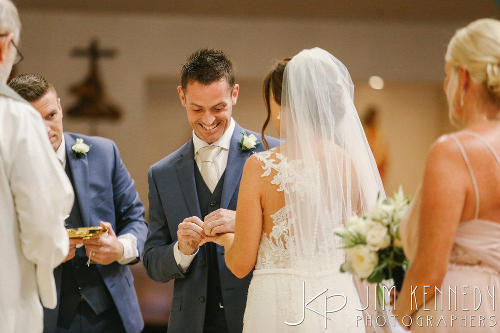 Pasea-Hotel-Wedding-0051.JPG