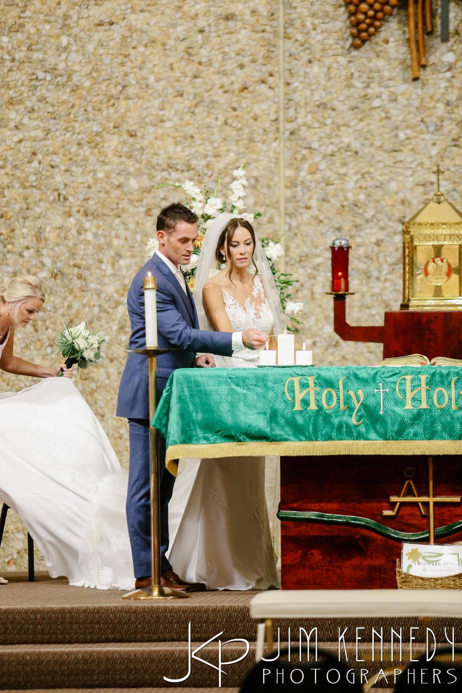 Pasea-Hotel-Wedding-0052.JPG