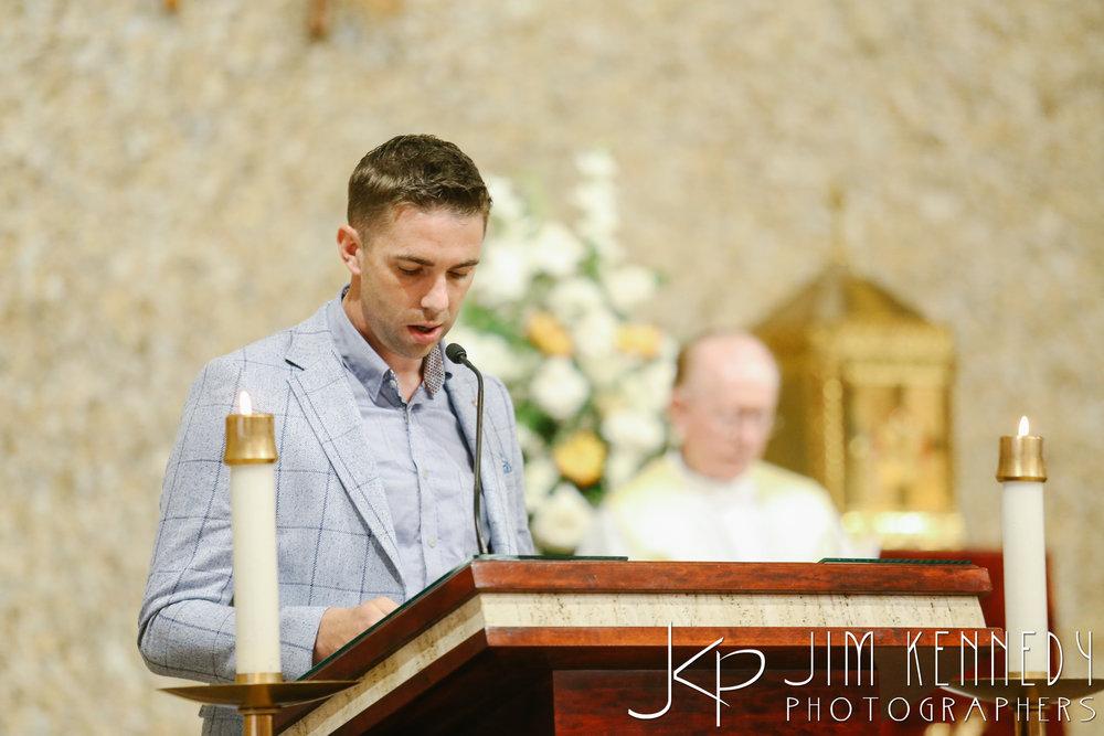 Pasea-Hotel-Wedding-0054.JPG