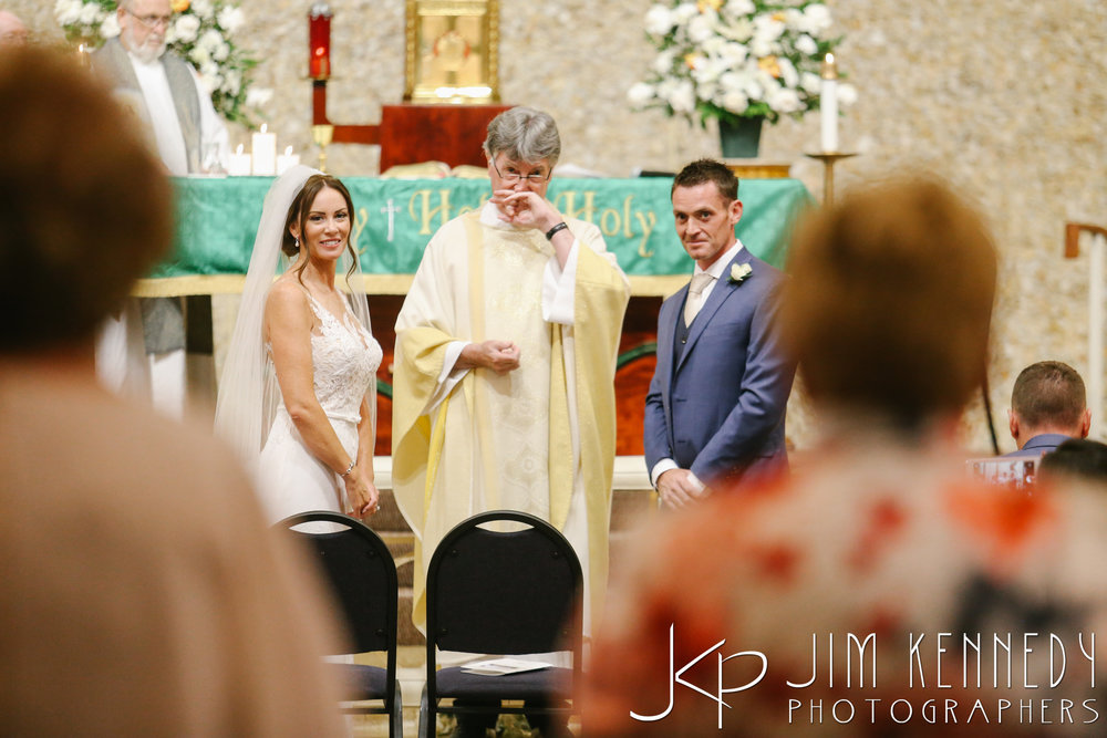 Pasea-Hotel-Wedding-0059.JPG