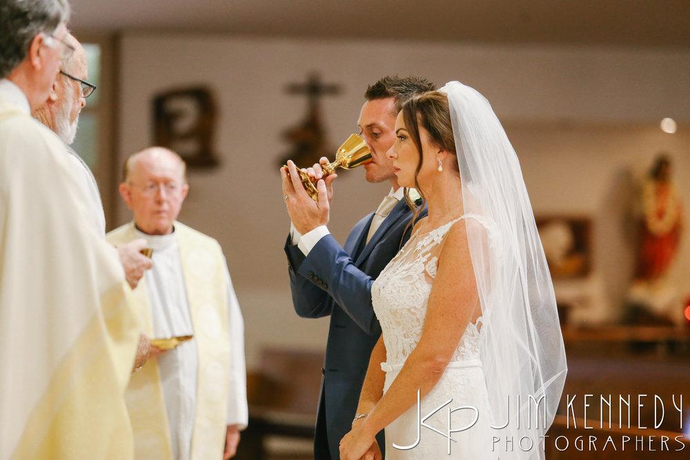 Pasea-Hotel-Wedding-0065.JPG