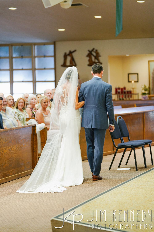 Pasea-Hotel-Wedding-0067.JPG