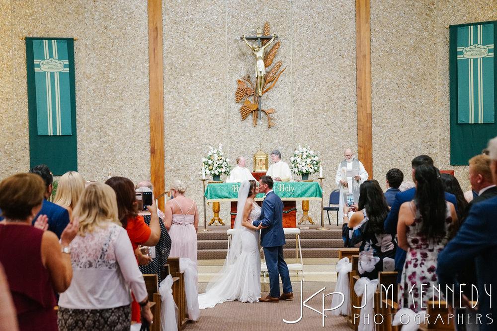 Pasea-Hotel-Wedding-0071.JPG