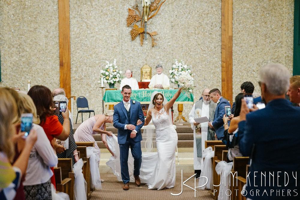 Pasea-Hotel-Wedding-0072.JPG