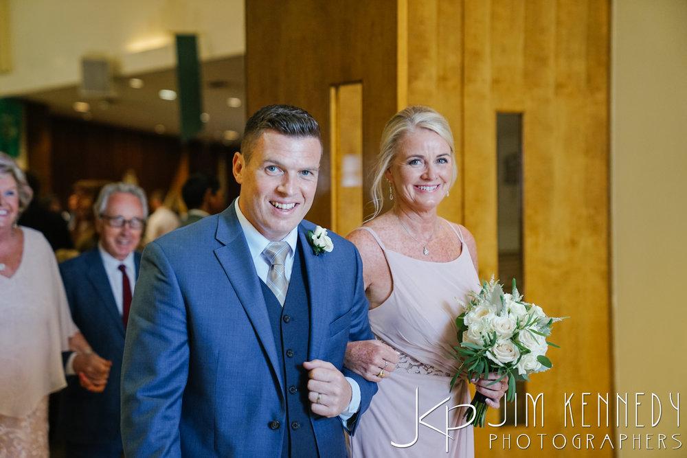 Pasea-Hotel-Wedding-0073.JPG
