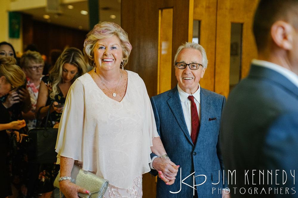 Pasea-Hotel-Wedding-0074.JPG