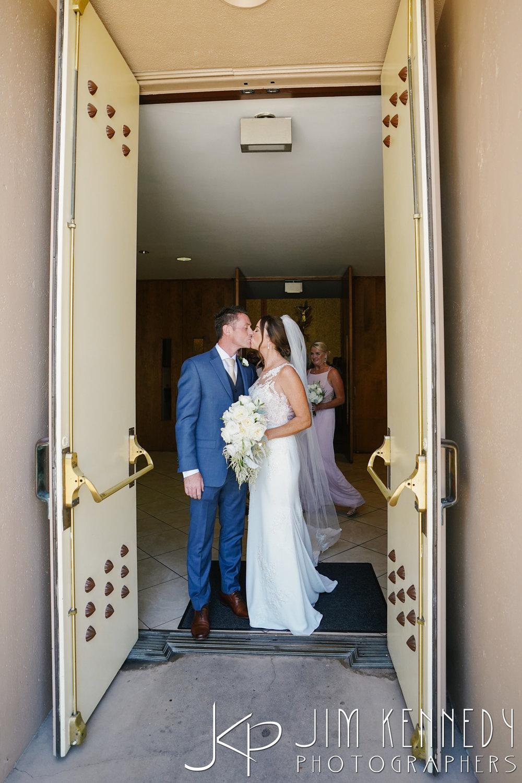 Pasea-Hotel-Wedding-0075.JPG