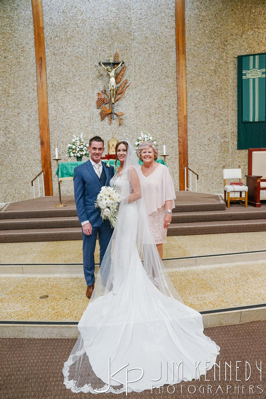 Pasea-Hotel-Wedding-0082.JPG