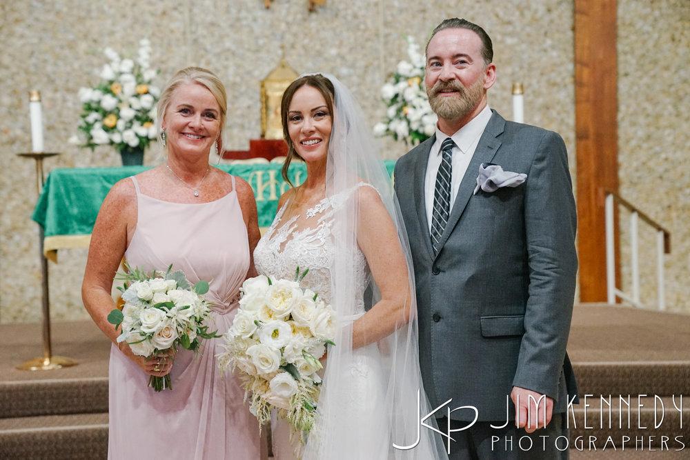 Pasea-Hotel-Wedding-0084.JPG
