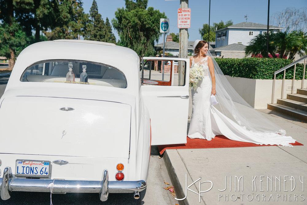 Pasea-Hotel-Wedding-0088.JPG