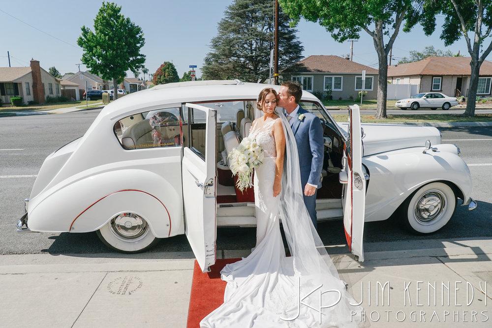 Pasea-Hotel-Wedding-0089.JPG