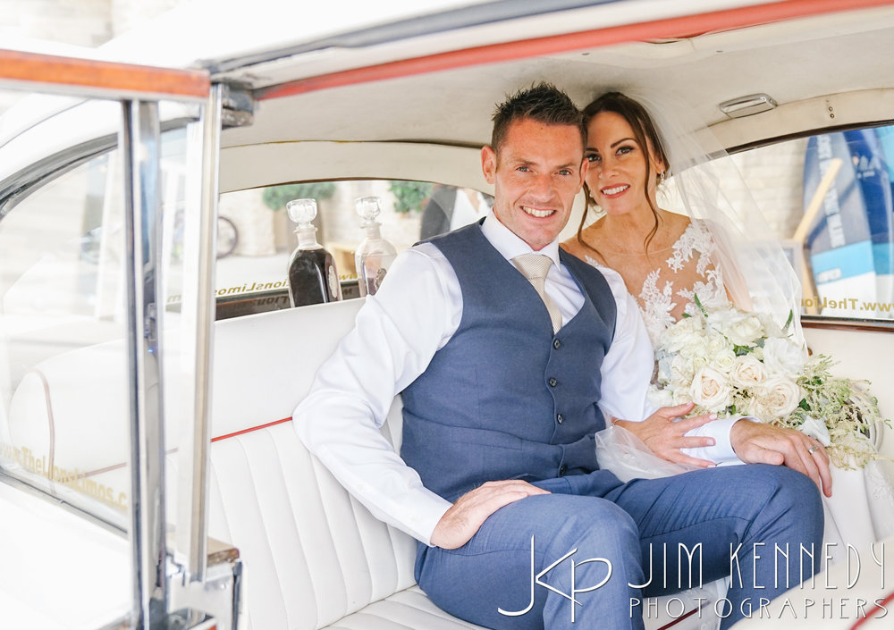Pasea-Hotel-Wedding-0091.JPG