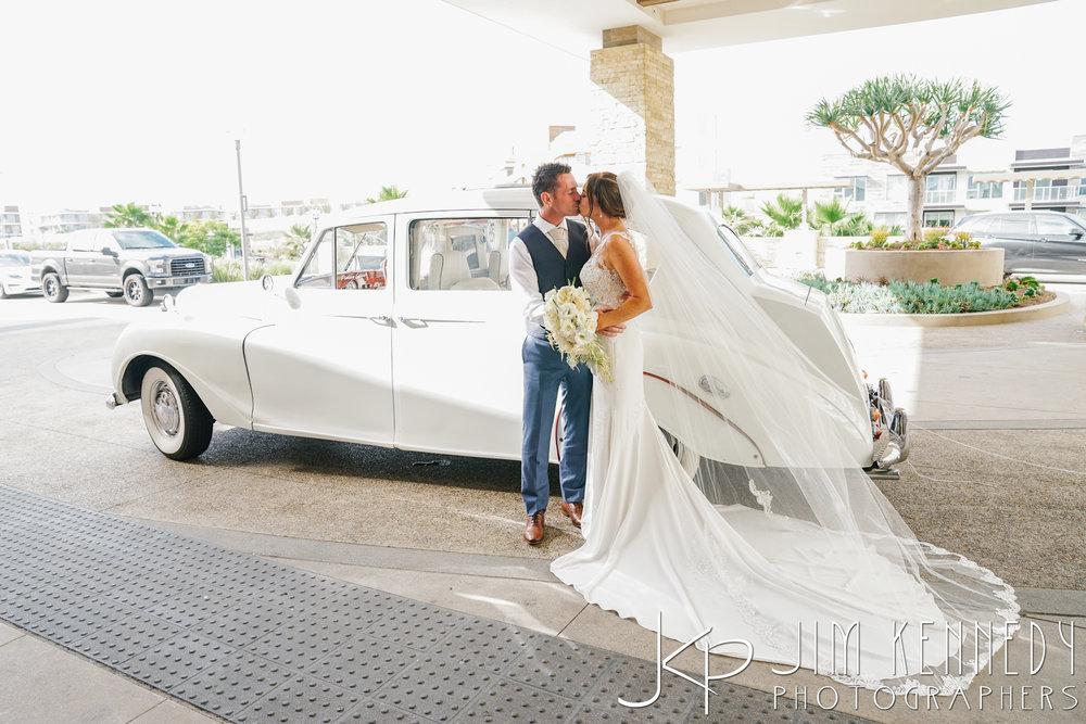 Pasea-Hotel-Wedding-0094.JPG