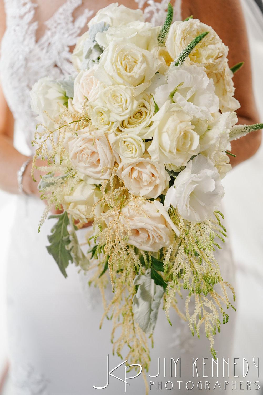 Pasea-Hotel-Wedding-0099.JPG