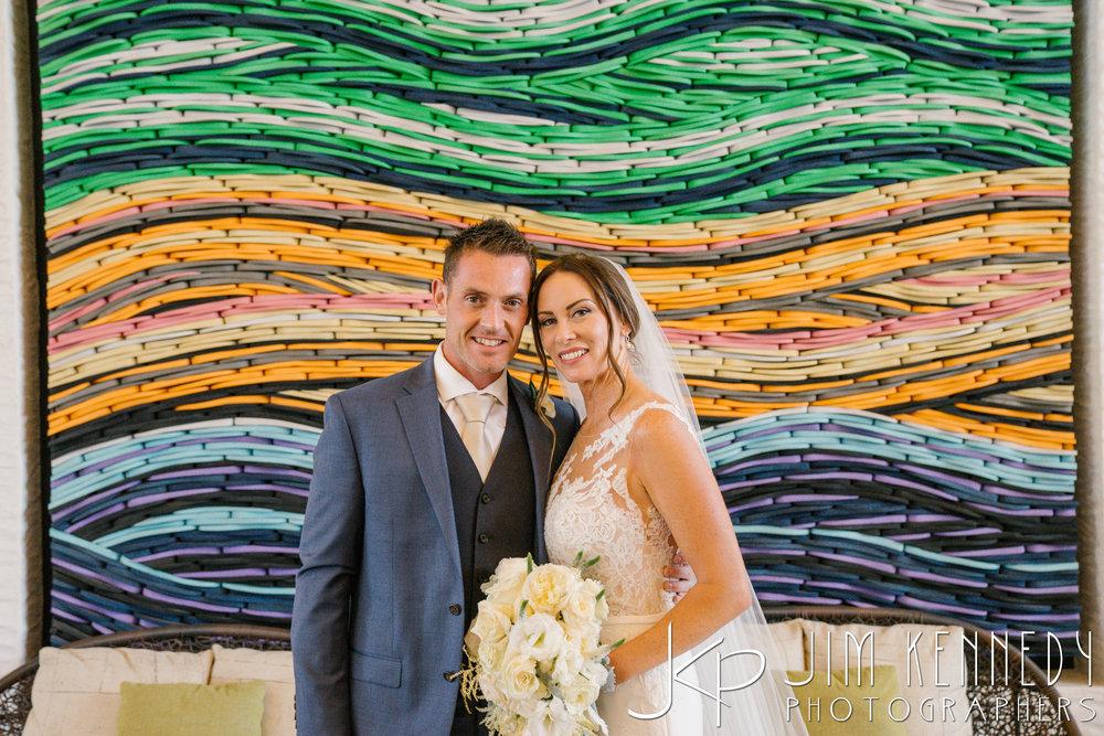 Pasea-Hotel-Wedding-0103.JPG