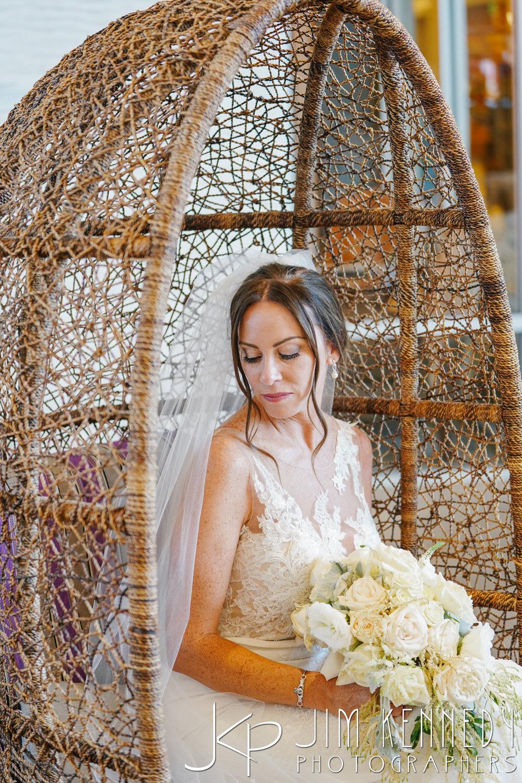 Pasea-Hotel-Wedding-0111.JPG