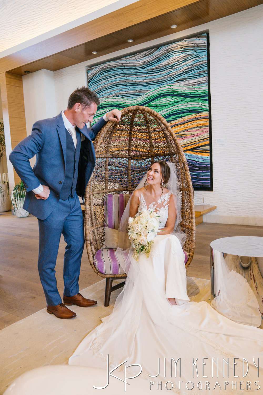 Pasea-Hotel-Wedding-0112.JPG