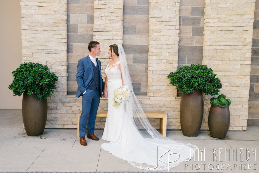 Pasea-Hotel-Wedding-0117.JPG