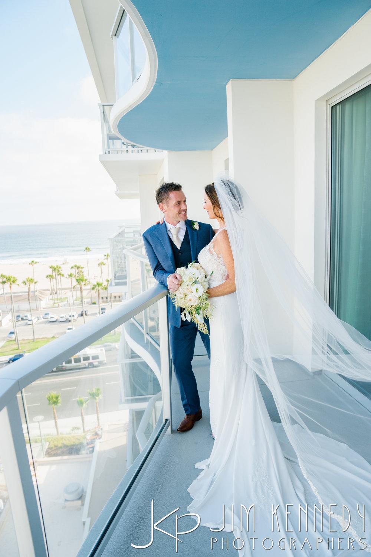 Pasea-Hotel-Wedding-0126.JPG