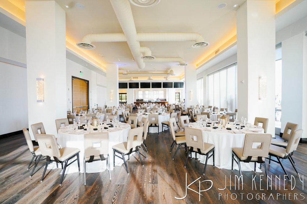 Pasea-Hotel-Wedding-0129.JPG