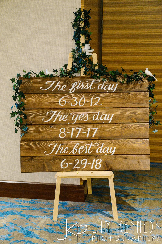 Pasea-Hotel-Wedding-0128.JPG