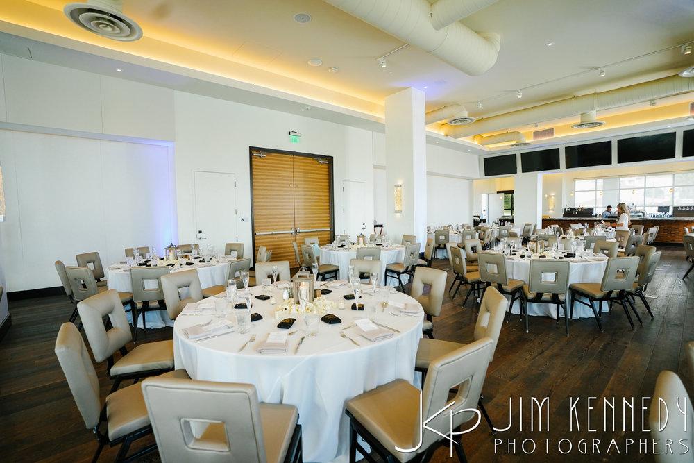 Pasea-Hotel-Wedding-0131.JPG