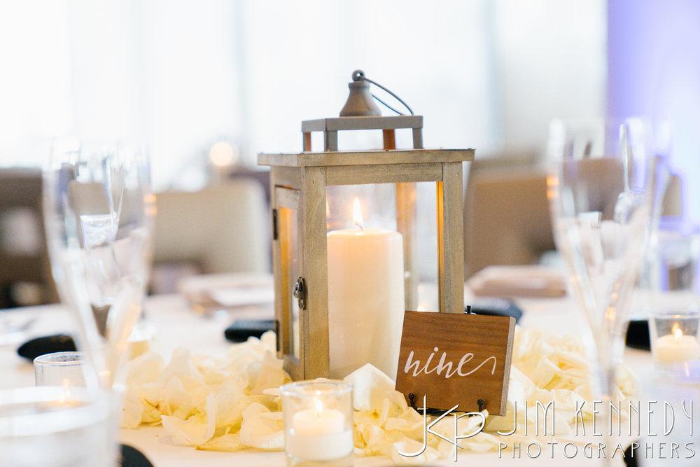 Pasea-Hotel-Wedding-0135.JPG