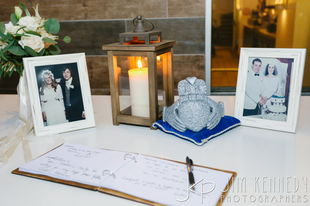 Pasea-Hotel-Wedding-0140.JPG