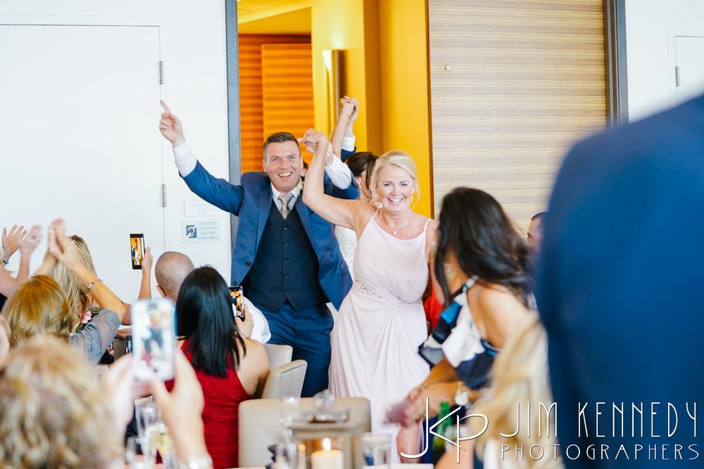 Pasea-Hotel-Wedding-0141.JPG