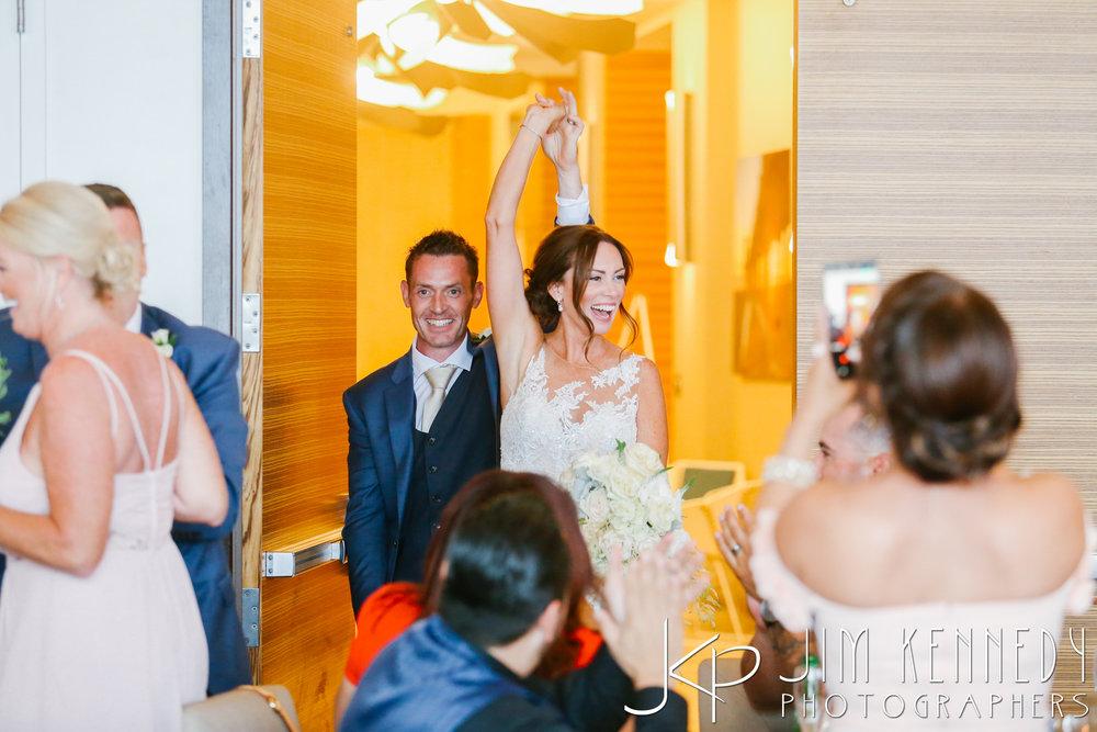 Pasea-Hotel-Wedding-0142.JPG