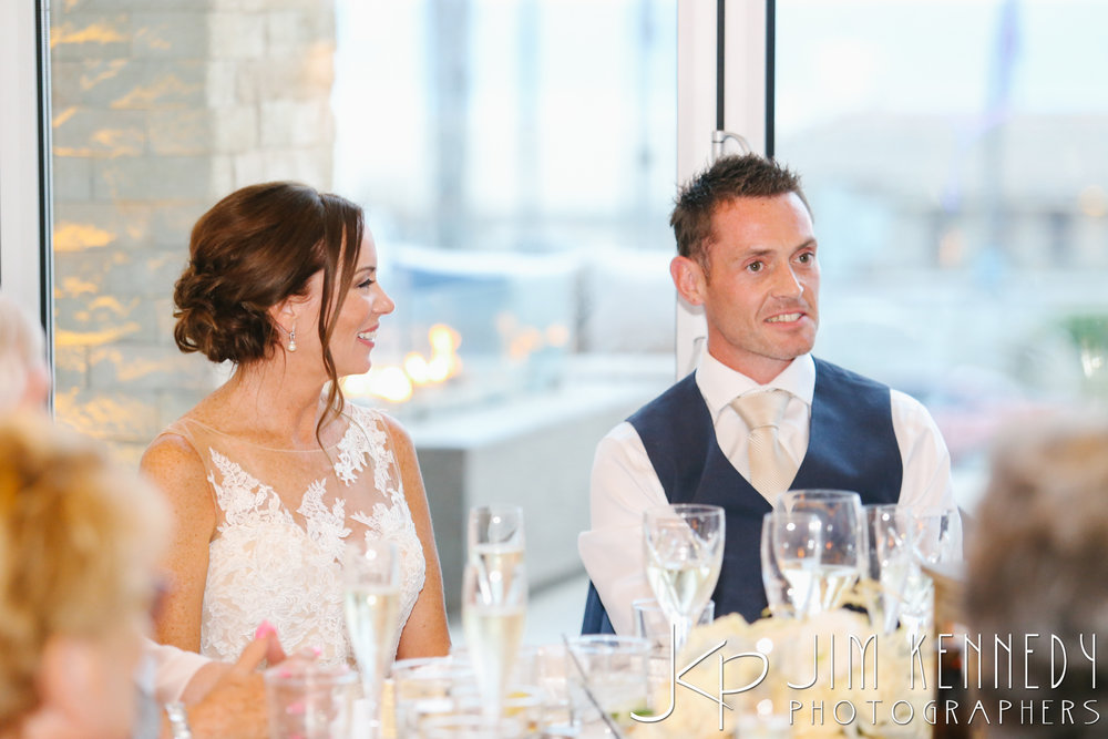 Pasea-Hotel-Wedding-0145.JPG