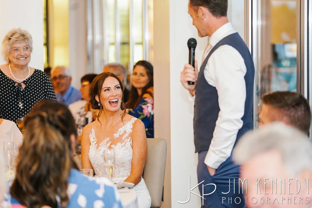 Pasea-Hotel-Wedding-0151.JPG