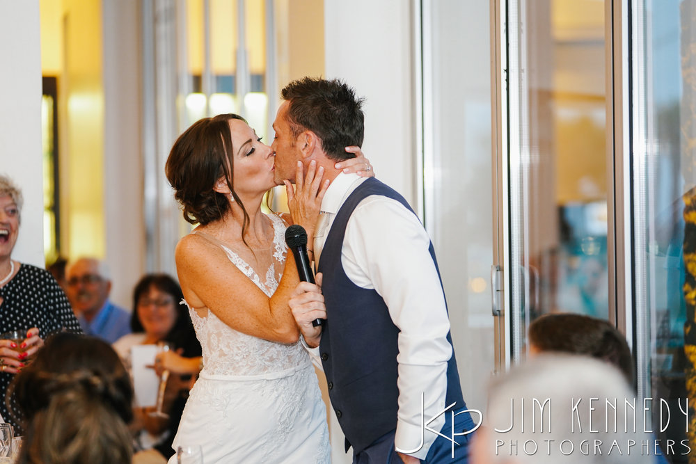 Pasea-Hotel-Wedding-0152.JPG