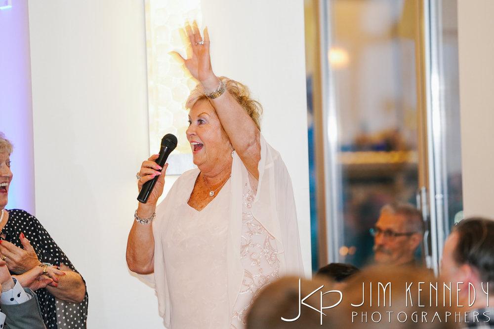 Pasea-Hotel-Wedding-0153.JPG