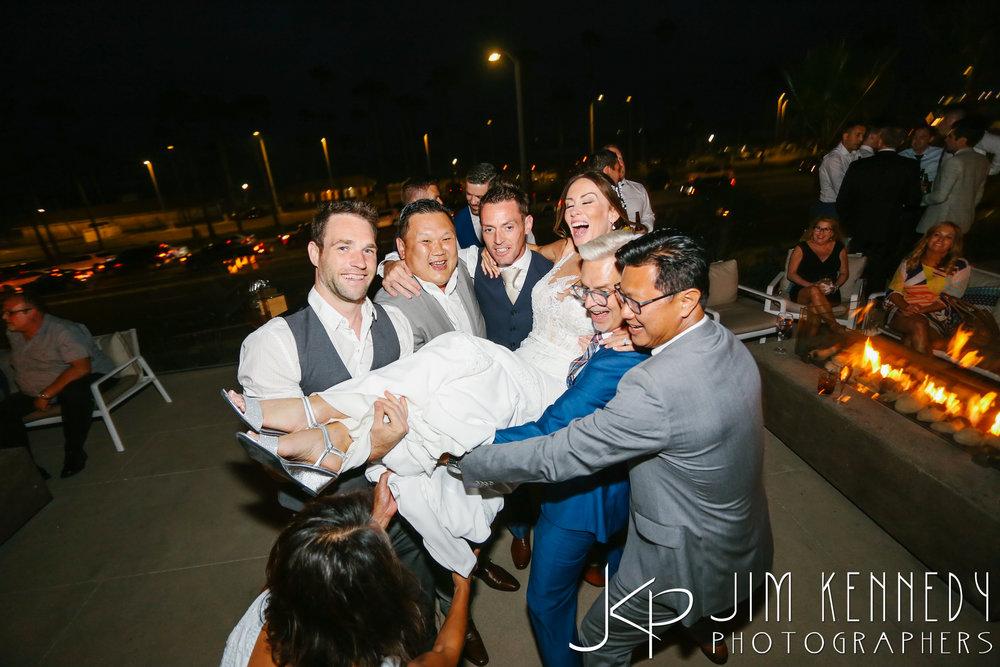 Pasea-Hotel-Wedding-0157.JPG
