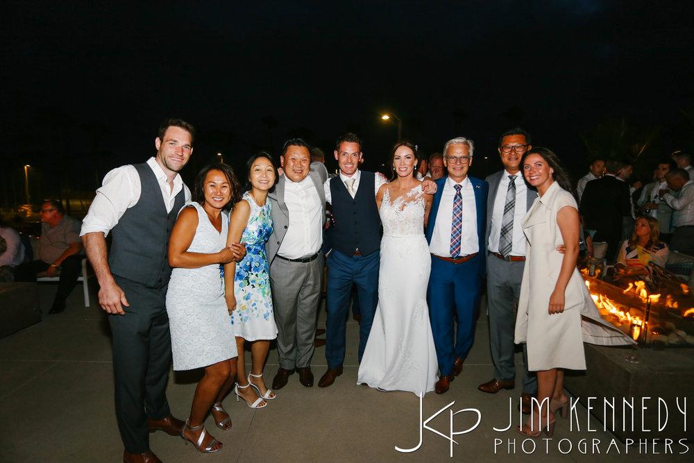 Pasea-Hotel-Wedding-0158.JPG