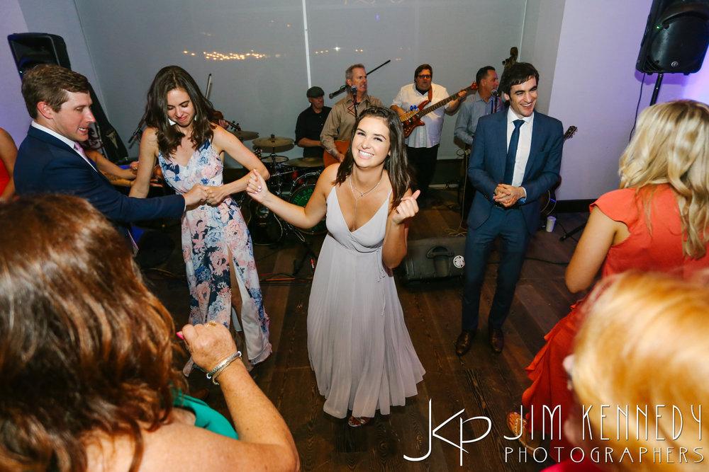 Pasea-Hotel-Wedding-0164.JPG