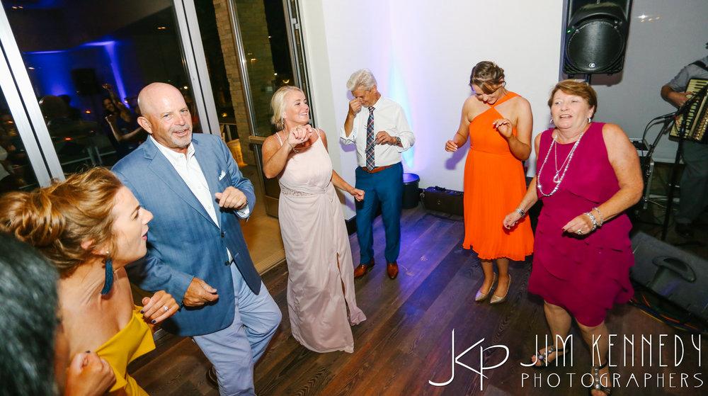 Pasea-Hotel-Wedding-0167.JPG