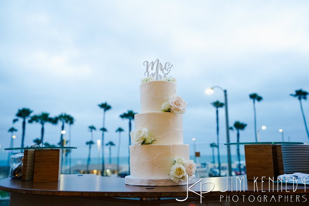 Pasea-Hotel-Wedding-0169.JPG