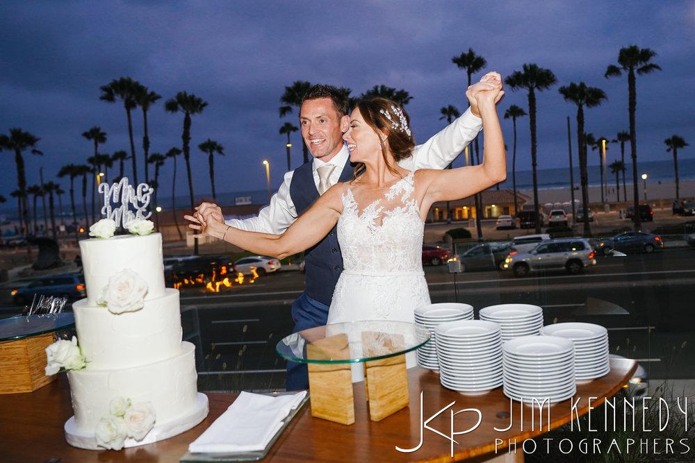 Pasea-Hotel-Wedding-0173.JPG
