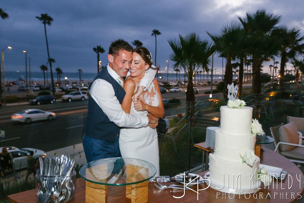 Pasea-Hotel-Wedding-0174.JPG