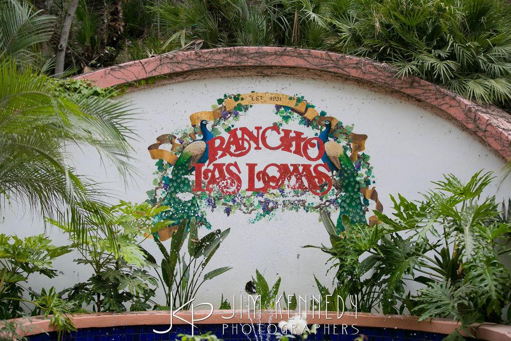 rancho-las-lomas-wedding-jeannette-matthew_001.JPG