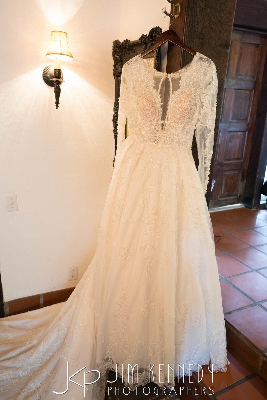 rancho-las-lomas-wedding-jeannette-matthew_003.JPG