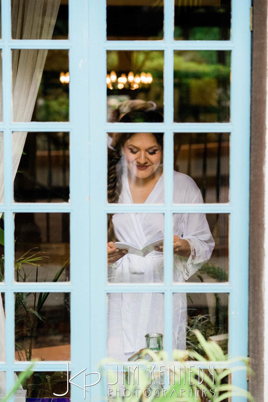 rancho-las-lomas-wedding-jeannette-matthew_006.JPG