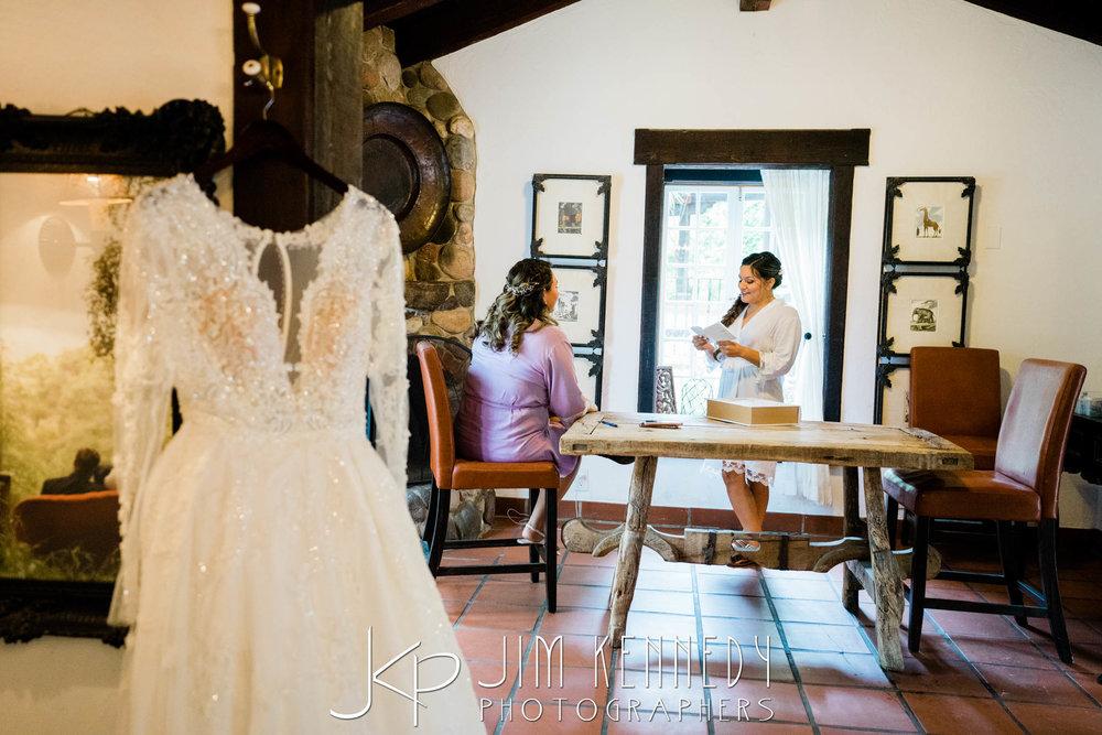 rancho-las-lomas-wedding-jeannette-matthew_007.JPG